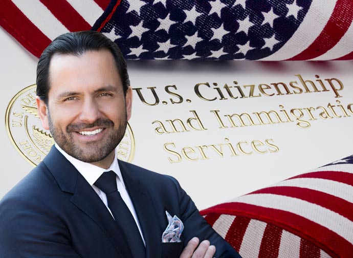 Maryland Immigration Attorneys